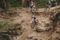 Echipament sportiv ciclism