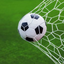 Echipament sportiv fotbal