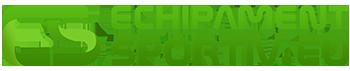 ECHIPAMENT SPORTIV – Producător de echipamente sportive personalizate